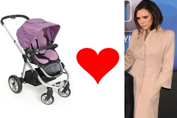 victoria-beckham-cries-over-dream-buggy-well-it-is-an-icandy_21202