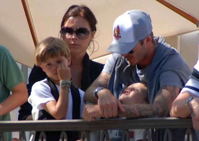 victoria-beckham-does-not-know-the-sex-of-her-baby_19272