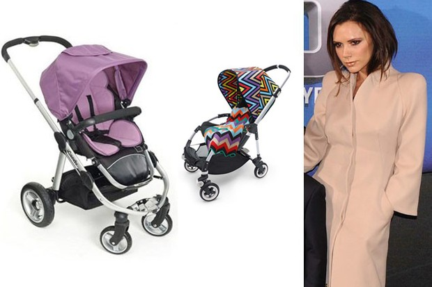 victoria-beckham-gives-away-baby-gifts_25353