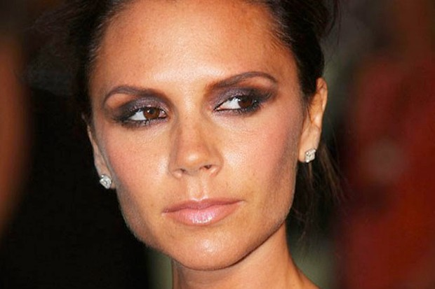 victoria-beckham-is-broody-for-a-girl_10720
