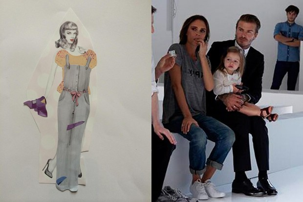 victoria-beckham-shows-off-harpers-artwork-on-twitter_56370