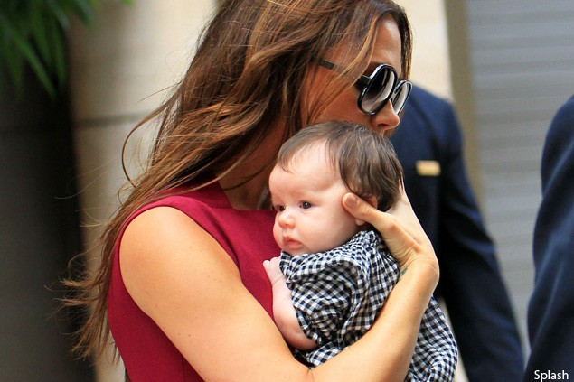 victoria-beckham-to-launch-childrens-clothes-collection_27551