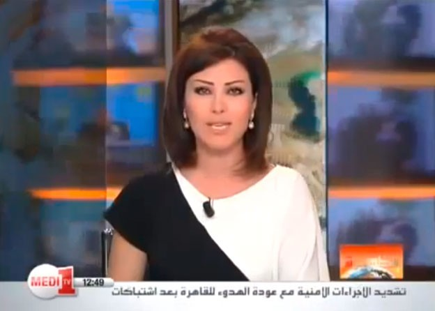 video-moroccan-newsreader-in-hiliarious-tv-blooper-after-bringing-daughter-to-work_49498
