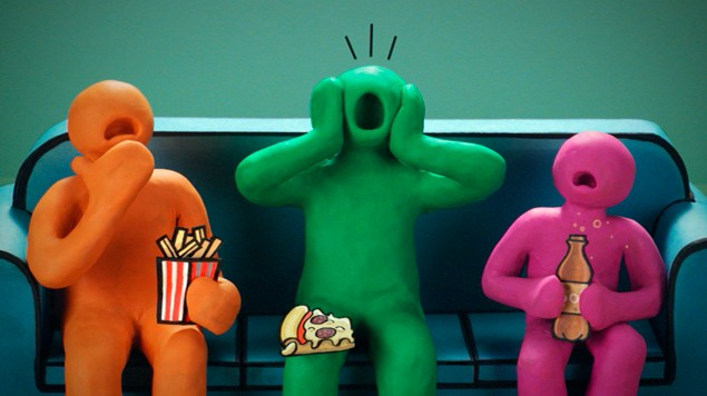 video-new-aardman-advert-warns-parents-of-hidden-nasties-in-food_44281