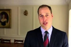 video-prince-william-backs-school-swimming-campaign_56705