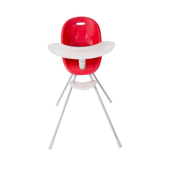 video-see-philandteds-new-colour-pop-highchair-for-baby-and-beyond_46507