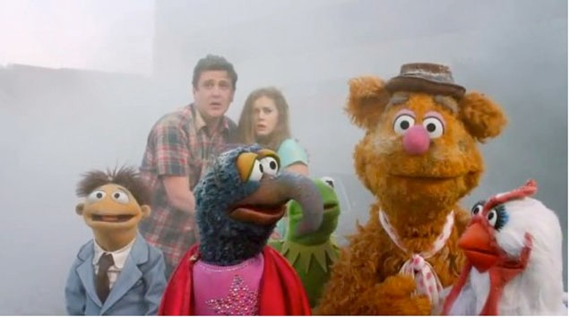 video-teaser-the-muppets-film-trailer-just-released-with-a-twist_21703