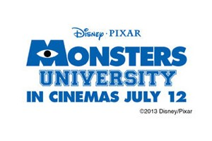 video-watch-the-monsters-university-trailer-now-and-download-fun-crafts-for-kids_56514