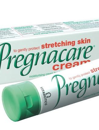 vitabiotics-pregnacare-cream_5458