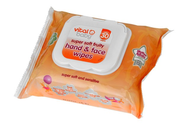 vital-baby-hand-and-face-wipes_6980