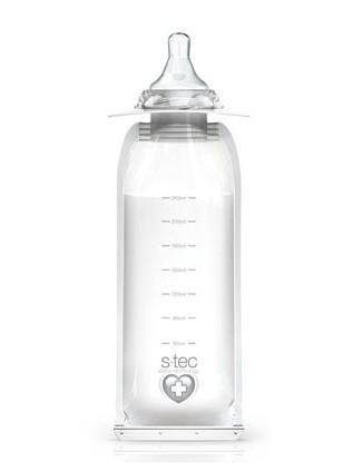 vital-baby-nurture-single-use-sterile-feeding-bottle_6915
