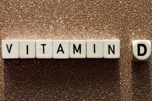 vitamin-d-in-pregnancy_203022