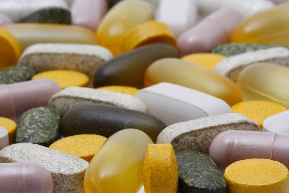 vitamin-supplements-only-necessary-until-the-age-of-5-says-study_22027