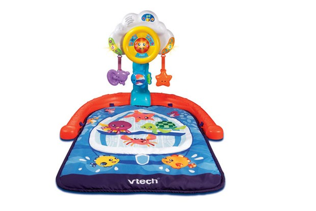 vtech-sail-and-steer-2-in-1-gym_5708