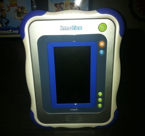 vtech-wows-mfm-with-the-innotab-an-interactive-tablet-for-children_26395