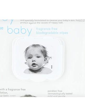 waitrose-fragrance-free-biodegradable-baby-wipes_7323