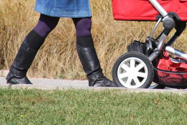 walking-lowers-heart-disease-risk-more-than-jogging_32568