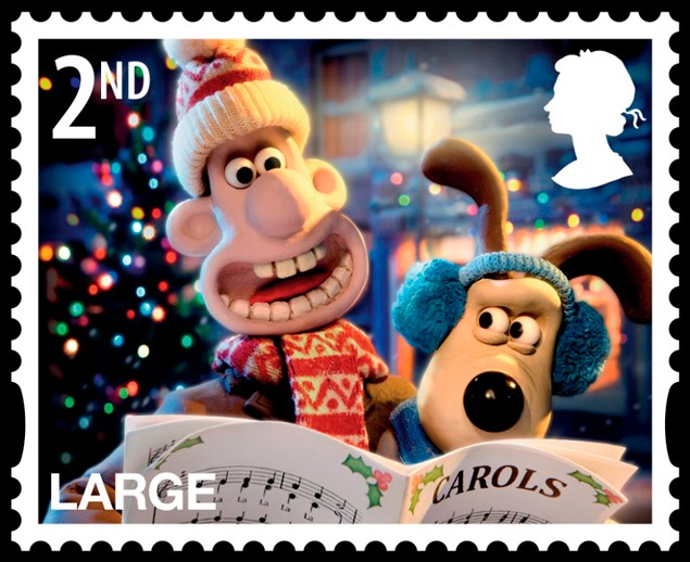 wallace-and-gromit-to-feature-on-christmas-stamps_16002