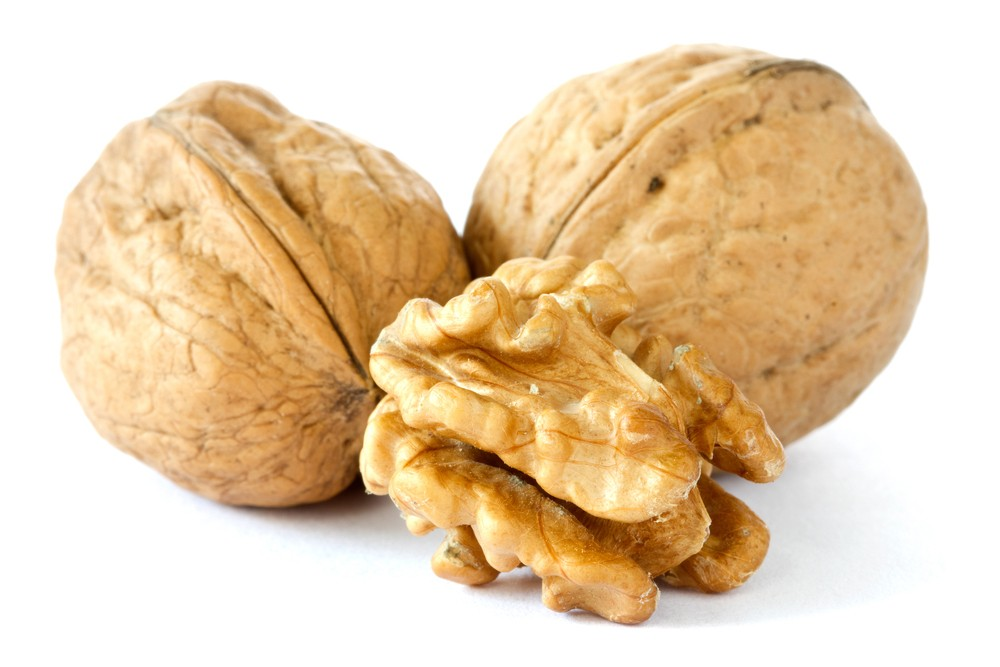 walnuts-found-to-boost-mens-er-nuts_73130
