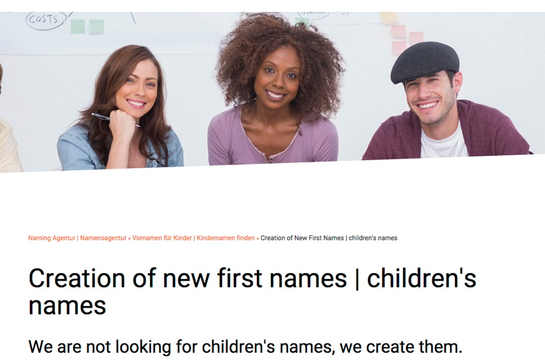 want-a-truly-unique-name-for-your-baby-thatll-be-21k_83154