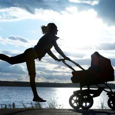 want-to-banish-your-baby-belly_72772