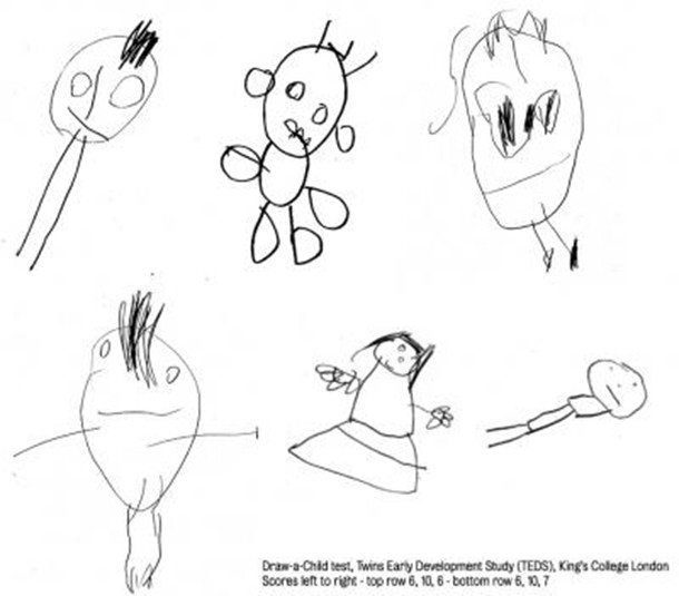 want-to-know-how-clever-your-child-is-ask-them-to-draw-a-picture_59788