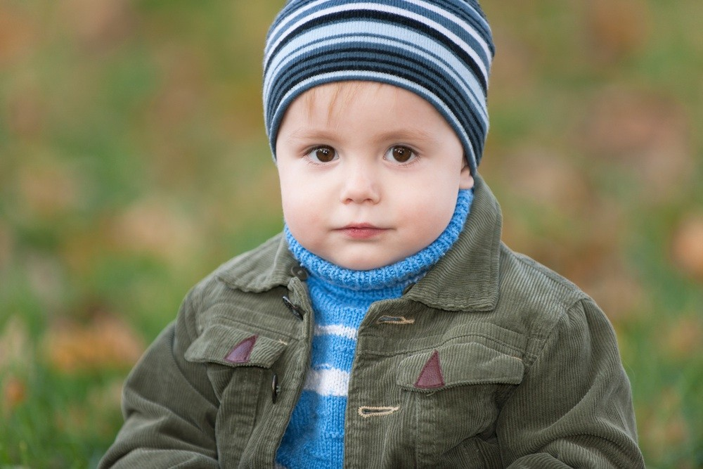 warm-winter-accessories-for-boys_17719
