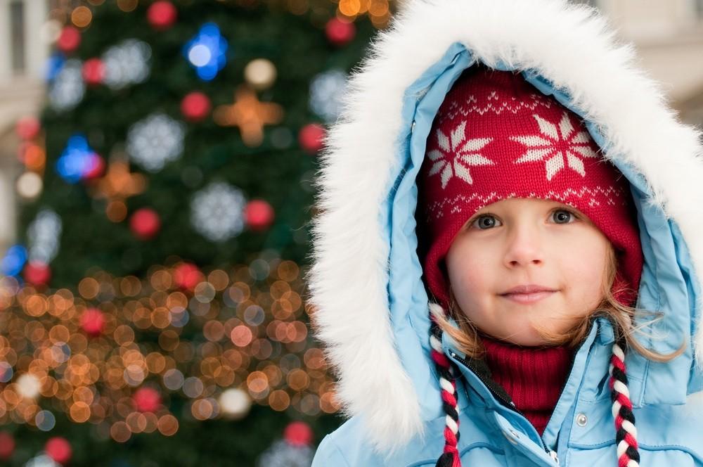 warm-winter-accessories-for-girls_17727
