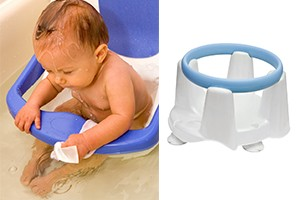 warning-about-baby-bath-seats_83519