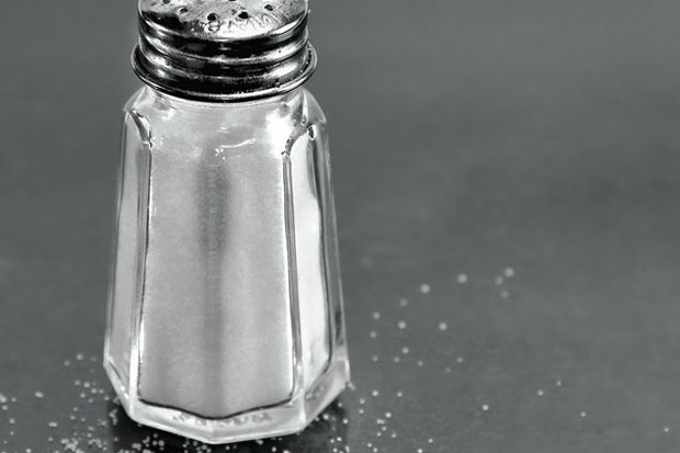 warning-as-8-month-olds-given-too-much-salt_25921