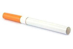 warning-e-cigarettes-are-big-safety-hazard-for-children_60660