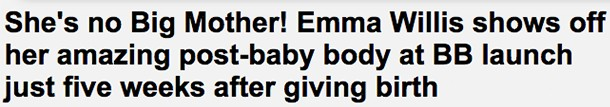 was-this-pun-about-emma-willis-post-baby-body-ok_153089