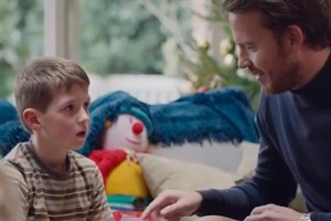watch-harvey-nichols-tongue-in-cheek-xmas-ad_57900