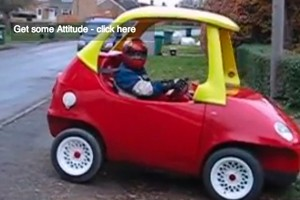watch-the-cozy-coupe-you-can-drive-for-real_56186