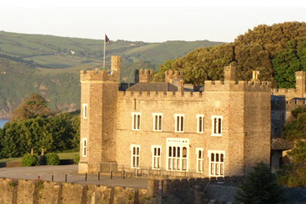 watermouth-castle-review-for-families_58912