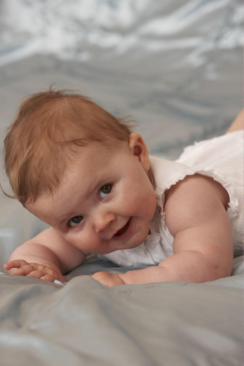 ways-to-help-your-babys-development_92