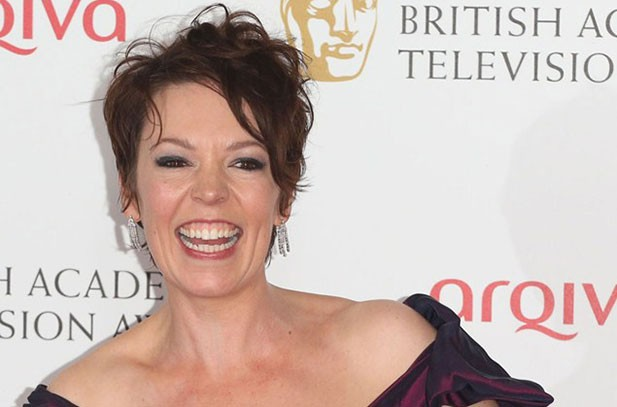 we-didnt-see-that-coming-broadchurch-star-olivia-colman-is-pregnant_84425