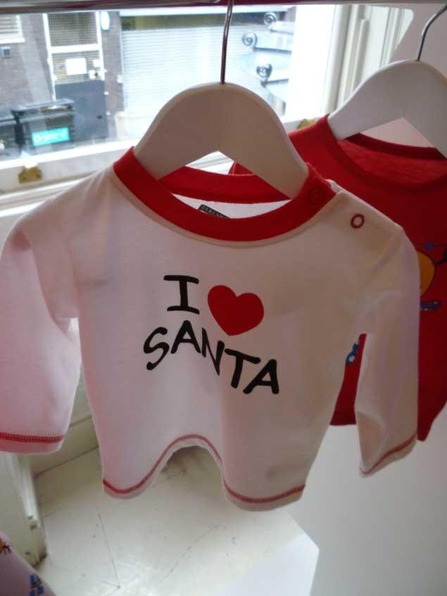 we-heart-debenhams-this-christmas-_25449