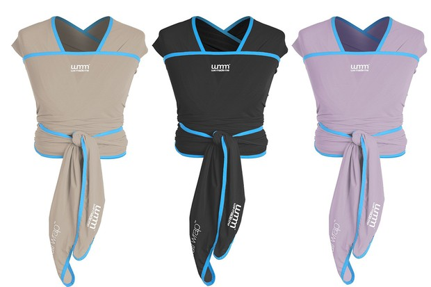 we-made-me-wuti-wrap-carrier_152384
