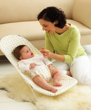 weaning-for-premature-babies_70924