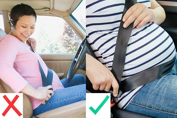 wearing-a-seat-belt-in-pregnancy_belts