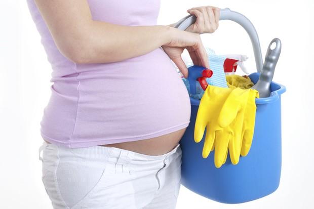 week-36-pregnancy-symptoms_23690
