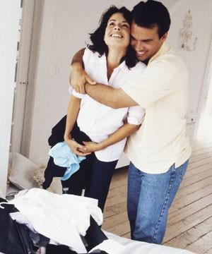week-40-of-pregnancy_72684