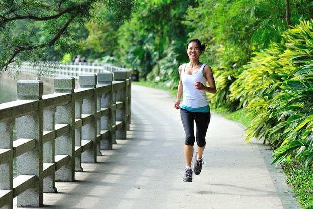 week-by-week-0-to-5k-training-plan_45510