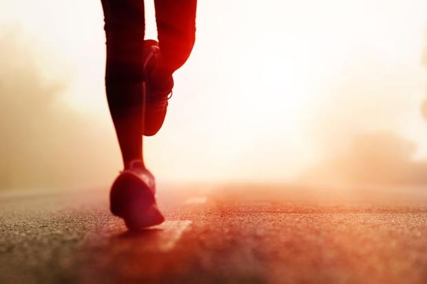 week-by-week-advanced-half-marathon-training-plan_46046