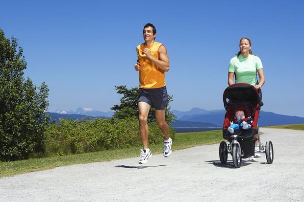 week-by-week-half-marathon-training-plan_45524