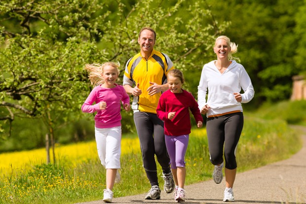 week-by-week-marathon-training-plan_45528