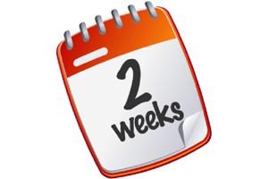 week-by-week-pregnancy_57344