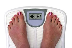 weight-gain-in-pregnancy_82590