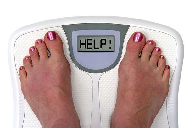 weight-gain-in-pregnancy_82594